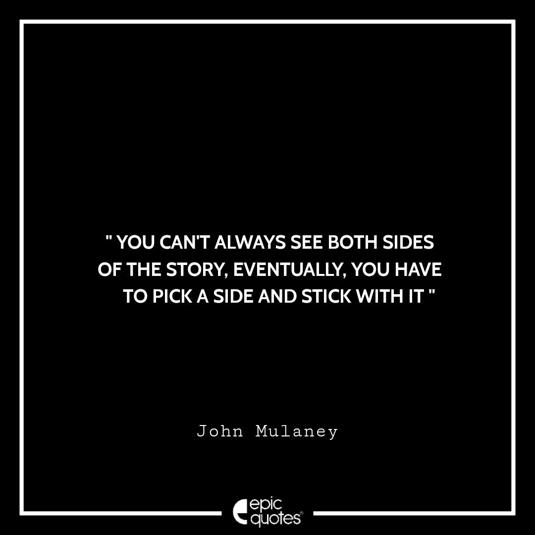 John Mulaney quotes