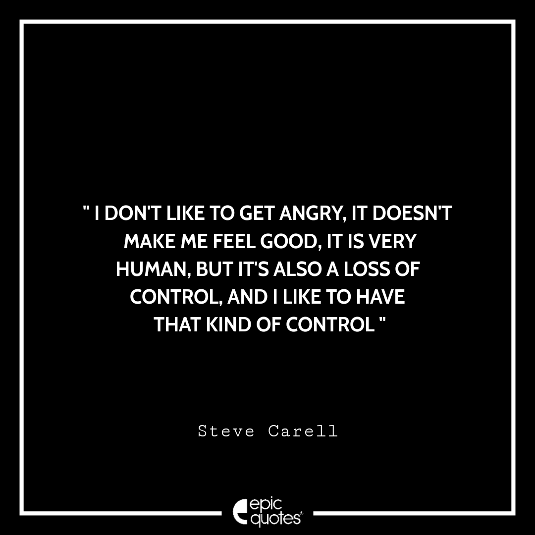 Top 15 Quotes by Steve Carell aka Michael Scott
