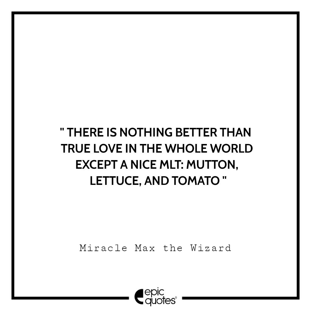 the princess bride quotes