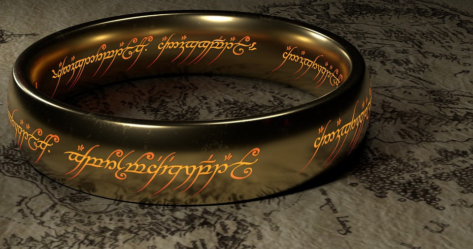 Only Experts Get More Than 70% on this Lord Of The Rings Quiz. Can You?