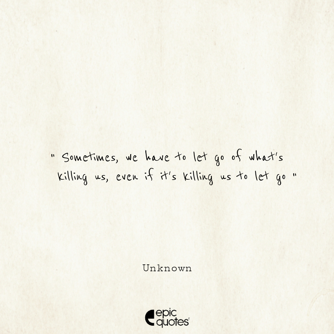Best heartbreak quotes of all time