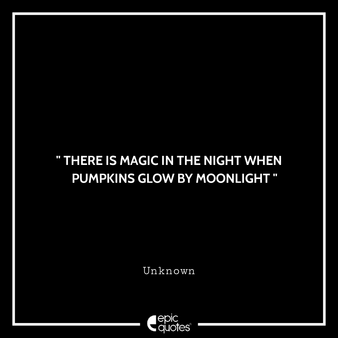 best halloween quotes for 2020