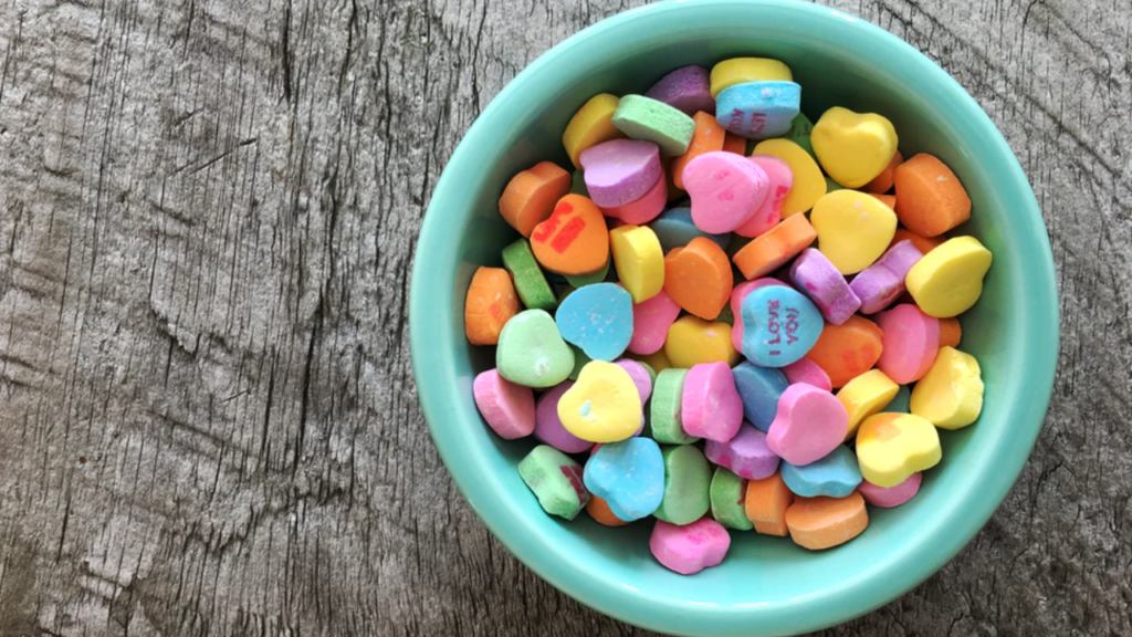 15 Sweetest Day Quotes in 2020 to Share with Everyone!