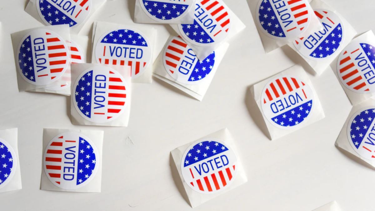 Voting awareness quotes for election day