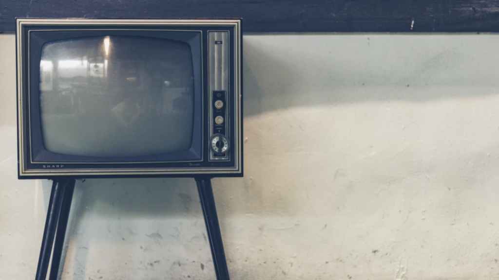 15 Best Happy Television Day Quotes & Wishes to Celebrate the Day!