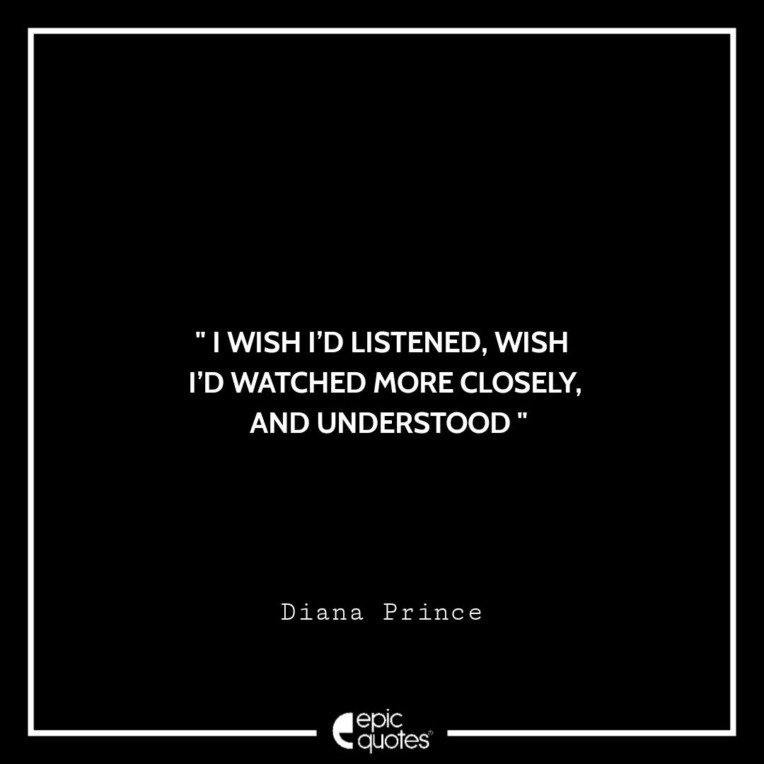 Best wonder woman 1984 quotes