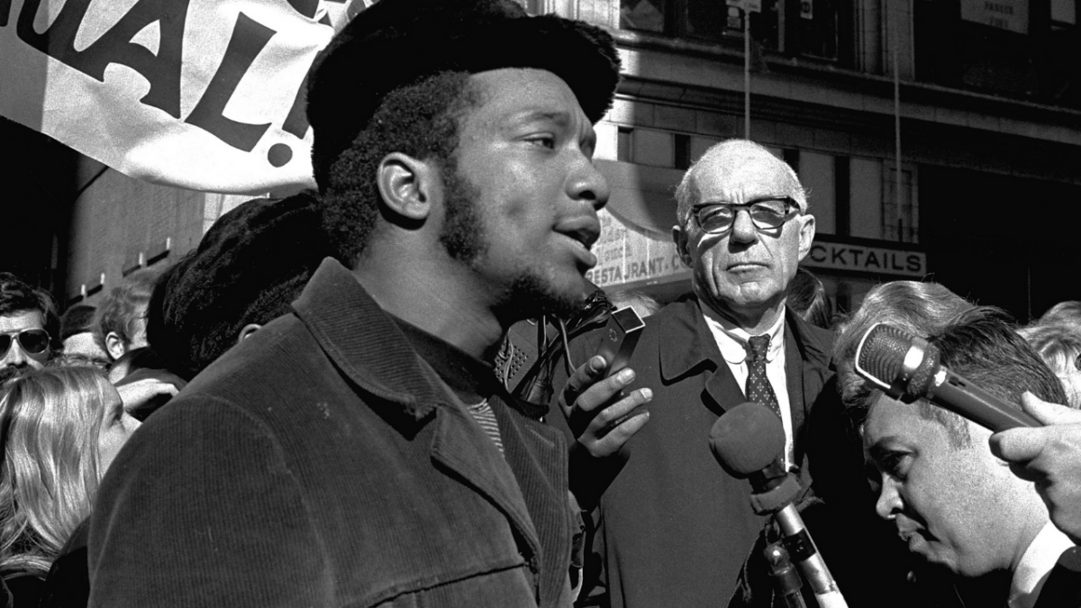 Fred Hampton quotes