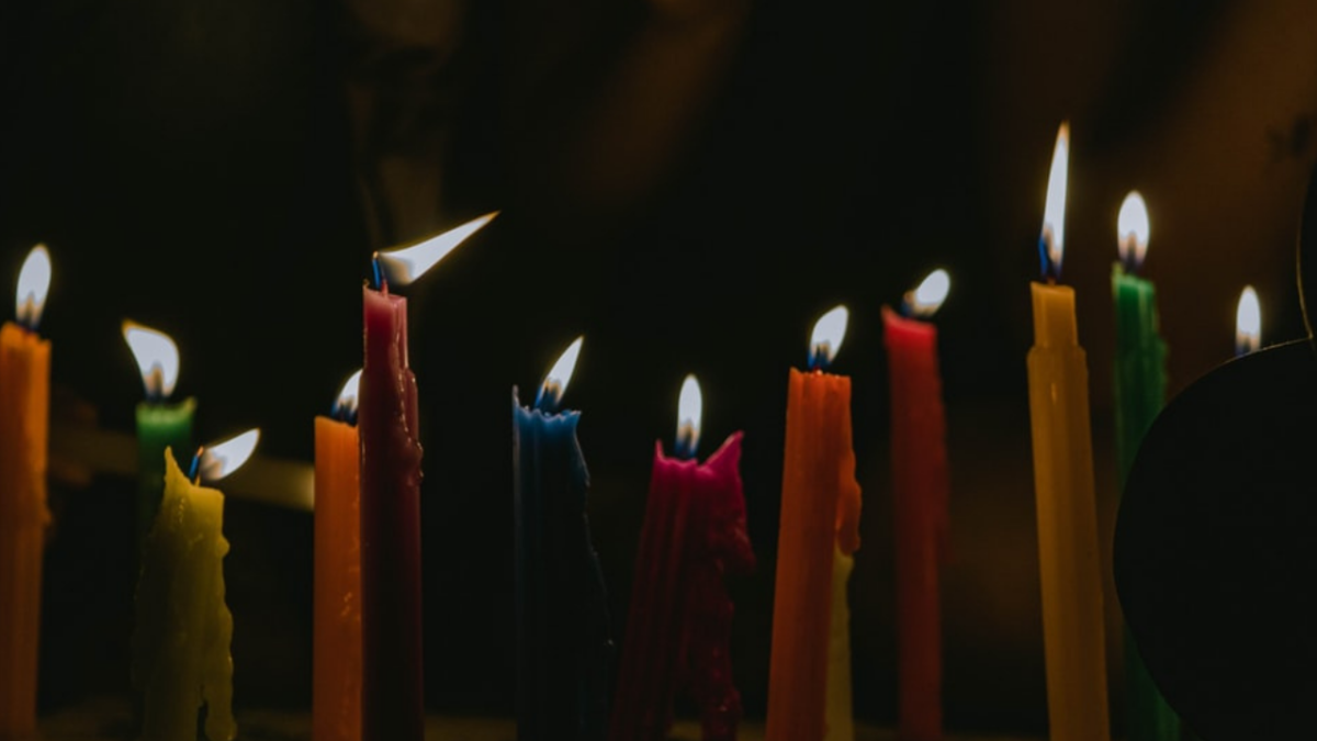 Best Quotes For Kwanzaa