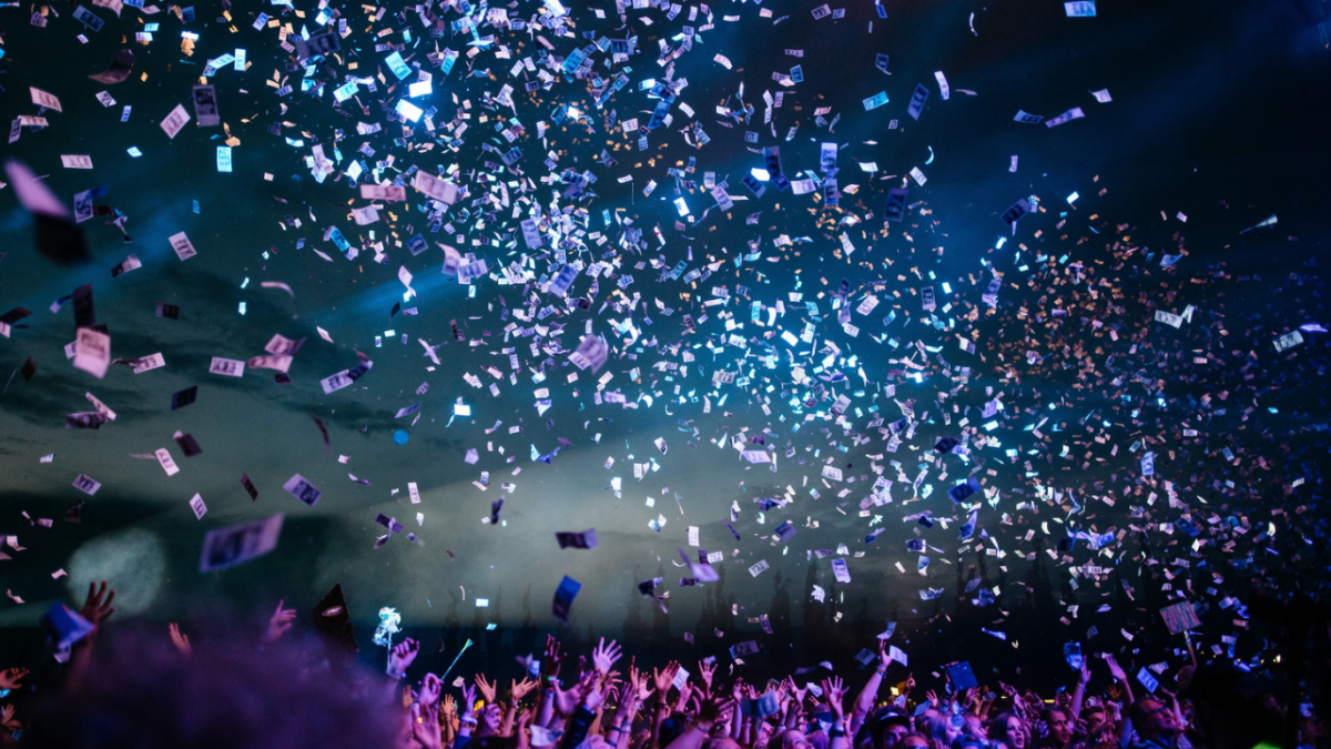 Best New Years Eve Quotes To Welcome 2021