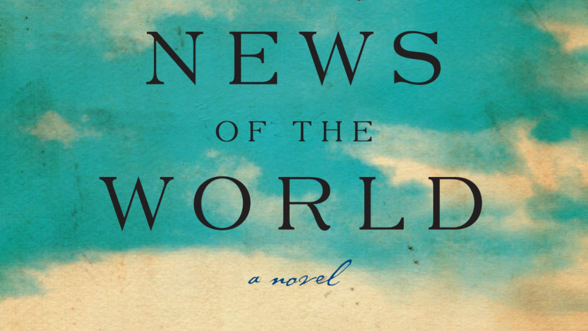 News Of The World quotes
