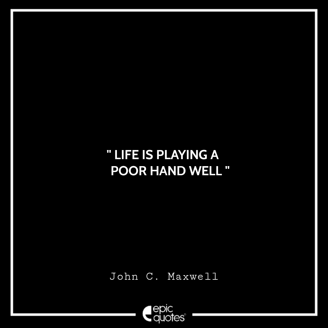 Best Failing Forward quotes by John C. Maxwell