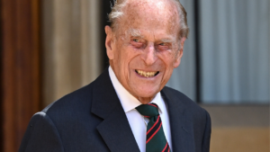 15 Memorable Prince Philip Quotes to Celebrate his Legacy!